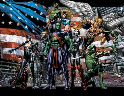 comics_justice_league_of_america