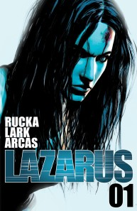 finallazarus001covercolor-logo-text-sized