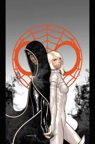 Ultimate-Comics-Spider-Man-24