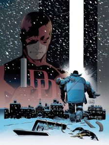 daredevil-dark-nights_02