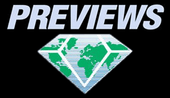 DiamondPreviews