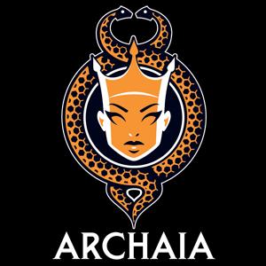 archaia-comics-300
