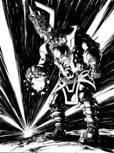 Galactus13