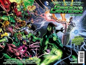 Green-Lantern-20-Cover