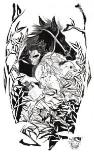 Lobo-Solitaìrio-Rafael-Grampaì-22-600x971