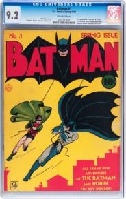 batman-1-cgc-9_2-600x945