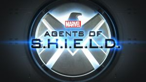 Agents-of-S_H_I_E_L_D_-logo