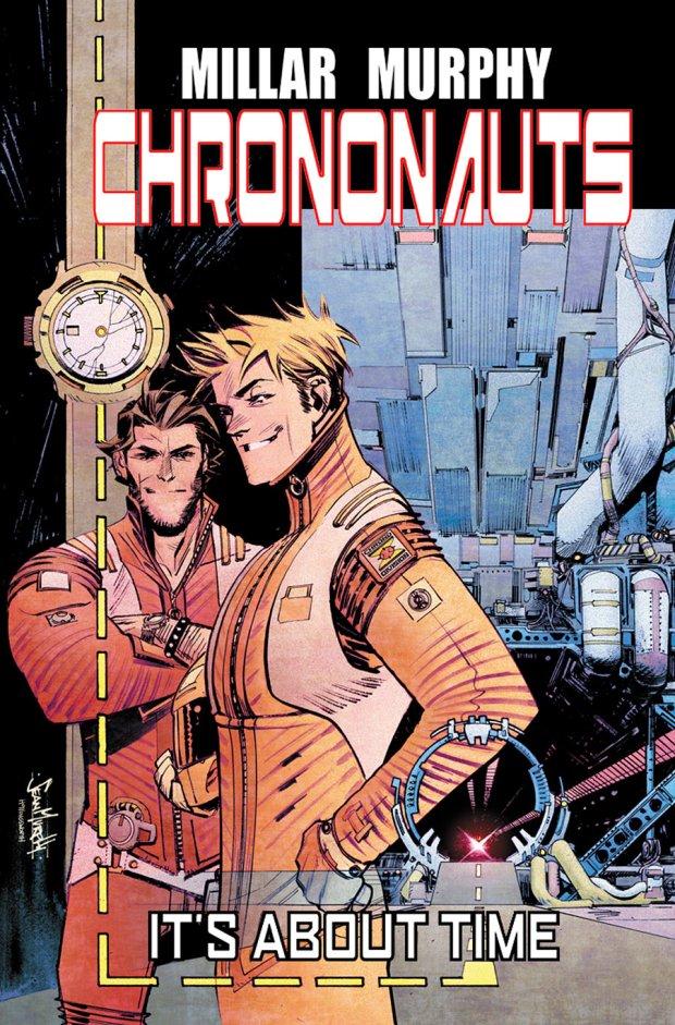 chrononauts-01-cvr-col-720-2734b (1)