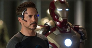 Iron-Man-3-Trailer-Official