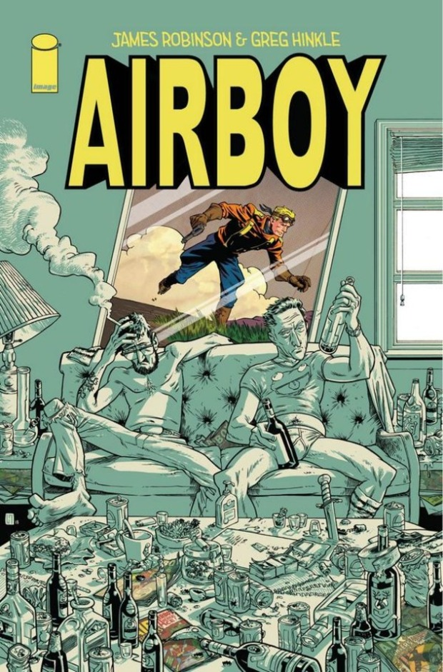 4551034-airboy+1+cover
