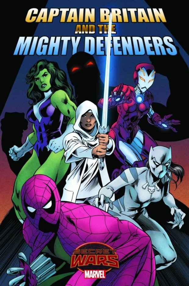 Captain-Britain-and-the-Mighty-Defenders-1-Cover-675x1024